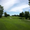 A view from the 11th tee at Briarwood Club of Ankeny