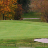 A view of a hole at Beaver Creek Golf Course (Iowa Golf)