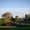 A view from Prospect Hill Golf Course (First Frame Studio)