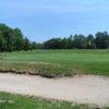 View from Pomona Golf Course