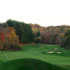 A view of a fairway at Country Club of Troy
