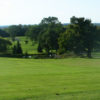 A view from a tee at Frear Park Golf Course (Mcshane-design)