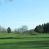 A view from Van Schaick Island Country Club