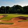 Ranked among Golf Digest's Top 20 Golf Courses.