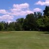 A view from a fairway at Blackhawk Golf Club