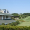 A view from Richmond County Country Club