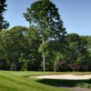 A view from Old Westbury Golf & Country Club