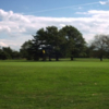 A view of a green at Cantiague Park Golf Course (Longislandgolfnews)