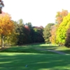 A view from tee #6 at Brae Burn Country Club.