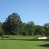 A view from the 7th fairway at Brae Burn Country Club.