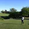 Hancock GC: View from #6