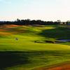 Long Island National Golf Course