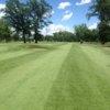 A view of a fairway at Highlands Golf & Tennis Club