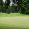 A view of the 4th hole at Meadowmeer Golf & Country Club