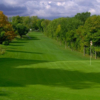 A view of a hole at Erskine Park Golf Club (Michiana Golf)