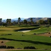 Red Rock Country Club, Arroyo Course - View from #14