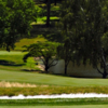 A view from Philadelphia Country Club