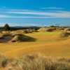 Bandon Trails: View from #1