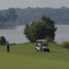 A view from Foxland Harbor Golf and Country Club