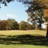 A fall view from Montgomery Bell State Park Golf Course