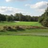 A view from Hartefeld National Golf Club