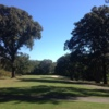 A view of the 4th fairway at Bowden Golf Course