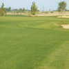 A view of a hole at Freedom Course from Falcon Crest Golf Club