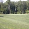 View of the 6th hole at Winnfield Golf