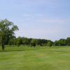 A view of the 8th fairway at Beverly Golf & Tennis Club