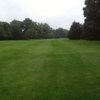 A view of fairway #1 at White from Kingsville Golf and Country Club