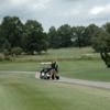 A view from Cardinal Creek Golf Club