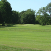 A view of fairway #2 at One from Country Club at the Legends