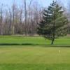 A view from Harris Hill Golf Center (GolfDigest)