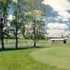 A view from Hara Greens (GolfDigest)