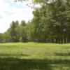 A sunny day view from Hopkinton Country Club