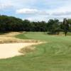 A view of fairway #15 at Worcester Country Club