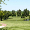A view from a tee at Prairie Ridge Golf Course (GolfDigest)