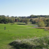 A view from a tee at Northridge Country Club