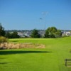 A view from tee #8 at Interbay Family Golf Center