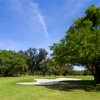 A view from Azalea at Marriott's Grand Hotel & Lakewood Golf Club (Michael Clemmer)