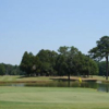 A view of a green at Selma Valley Golf Course (Bestoutings)