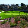 #4 at The Legacy Golf Club