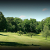 A view from a tee at Highfield Club