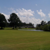 A view from Maccripine Country Club