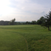 A view from Hales Mills Country Club