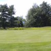 A view of a green at Falcon Creek Golf Course (Swingbyswing)