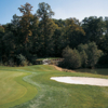 A view from Regency At Monroe Golf and Country Club