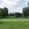 A view of a green at Raintree Golf Course (Trulia)