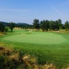 A view of a green at Stanton Ridge Golf & Country Club