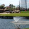 A view over the Heartland Golf Park